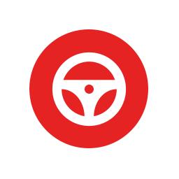 Transportbegleitung – über uns