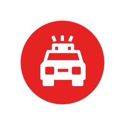 Transportbegleitung Sicherheit
